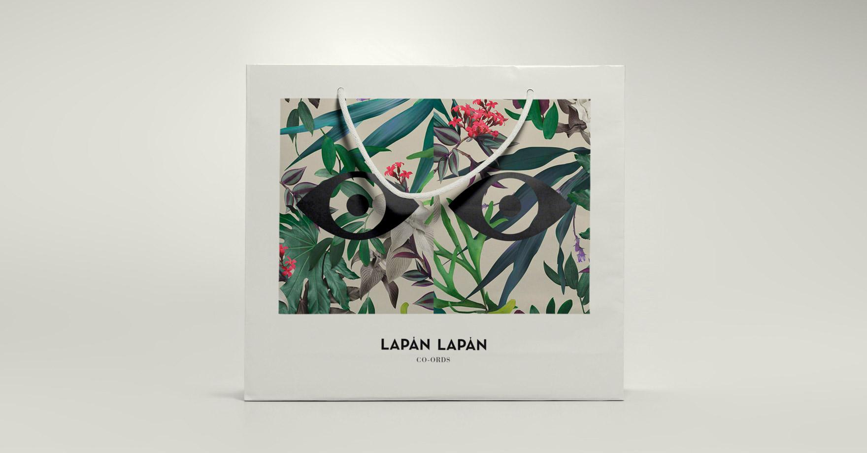 lapanlapan_bags