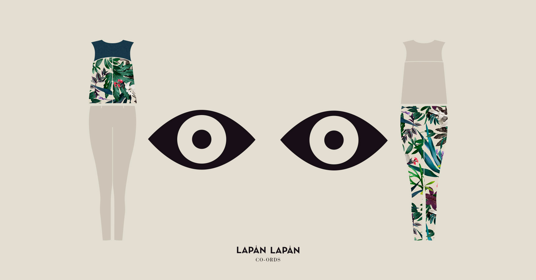lapanlpan_patterns